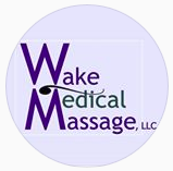 Medical Massage & Manual Lymphatic Drainage MLD